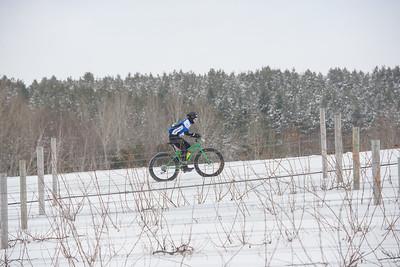 45N_Fat-Bike-Race_0023_Print_Rez