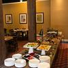 2015.03.04 Argonaut Hotel Set Ups