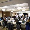 2015.02.24 API Meeting Group Photo