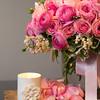 2015.04.29 Ornamento Flowers