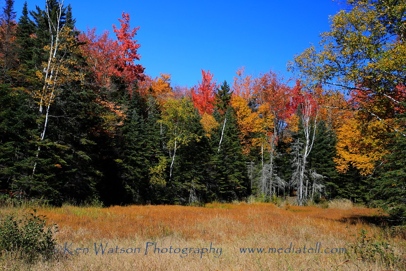 Woodstock, NH 03262  Rout 112