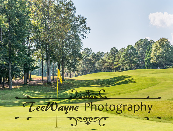 _TEE7820-Edit-2-DR-TriangleGolfToday