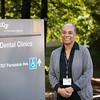 2016.02.05 JVS Patricia Snoddy USCF Dental Clinic