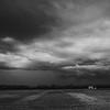 """Storm's a' Comin"""""""