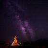 Colorado Stars_