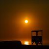 Ocean City Sunrise_NJ