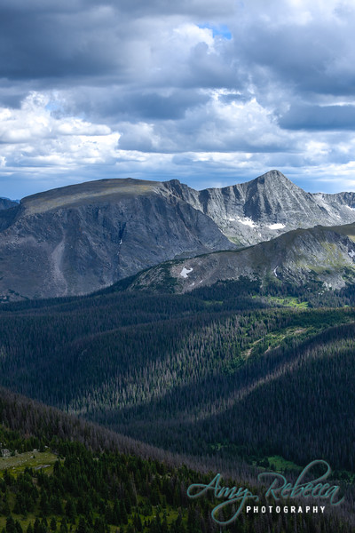 Rocky Mountain National Park_CO_