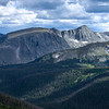 Rocky Mountain National Park_CO_