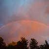 Stormy Rainbow_Ohio_