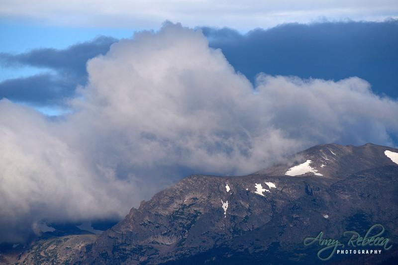 In the Sky_Rocky Mt._CO_