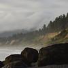 Ruby Beach_Oregon_