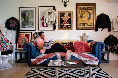 Donna Gallery