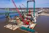 I74 Bridge Construction