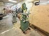 Iowa City Fab Lab facility photos. ICFabLab.org