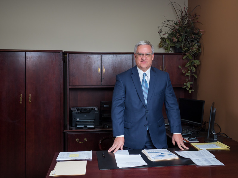 Fortress Bank Peoria