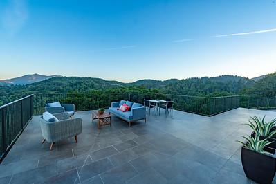 Property Views