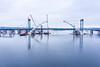 I74 Bridge