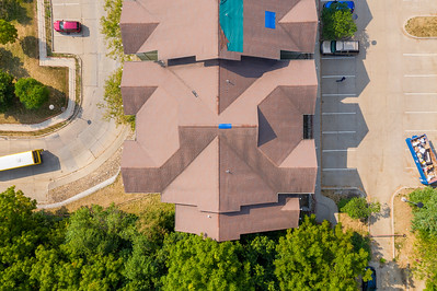 Hawk Ridge Apartments