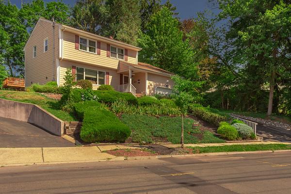 264 Greenbrook Rd