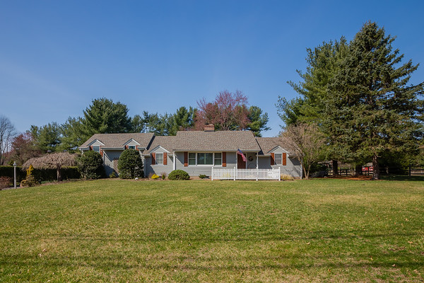 327 W Saddle River Road