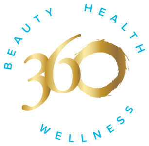 360 / COSMO & CO / BEAUTE THERAPIES