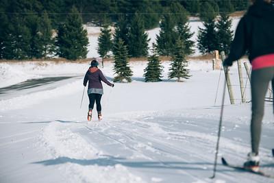 45N_Snow_Trails_002