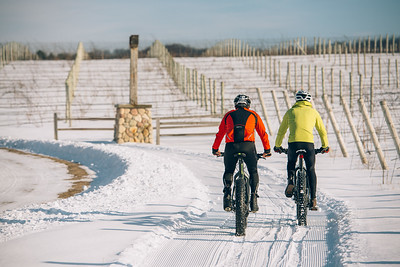 45N_Snow_Trails_013