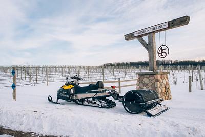45N_Snow_Trails_018