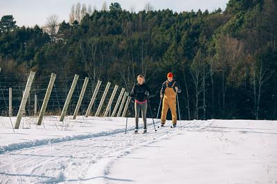 45N_Snow_Trails_014