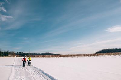 45N_Snow_Trails_008
