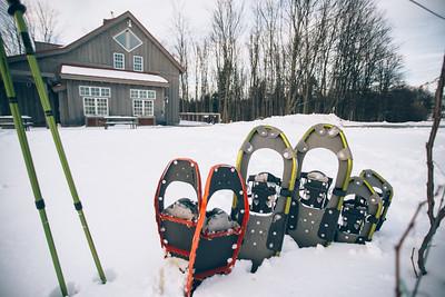 45N_Snow_Trails_017