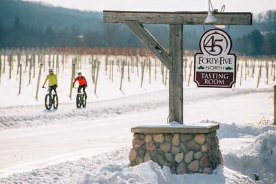 45N_Snow_Trails_006