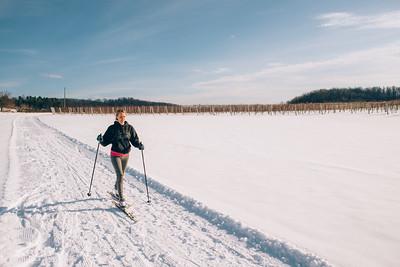45N_Snow_Trails_011