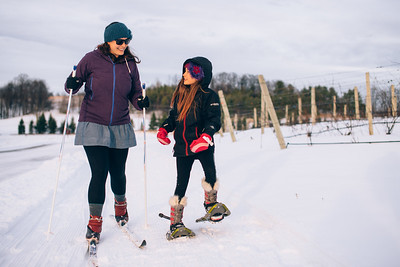 45N_Snow_Trails_021