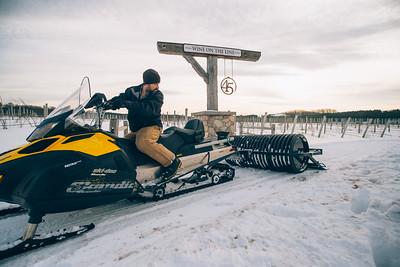 45N_Snow_Trails_019