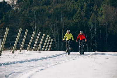 45N_Snow_Trails_012