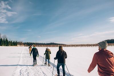 45N_Snow_Trails_009