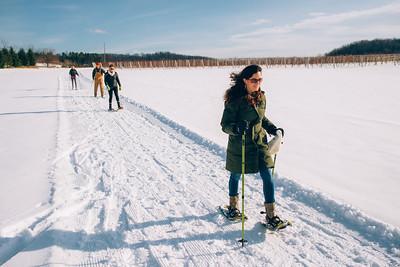 45N_Snow_Trails_010