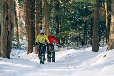 45N_Snow_Trails_015