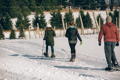 45N_Snow_Trails_005
