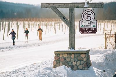 45N_Snow_Trails_001