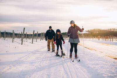 45N_Snow_Trails_020