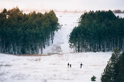 45N_Snow_Trails_023