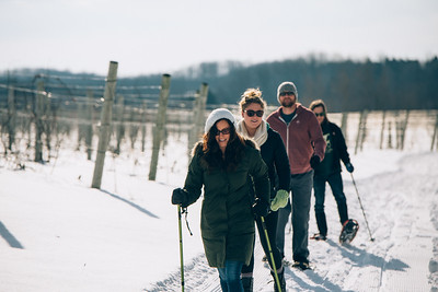 45N_Snow_Trails_003