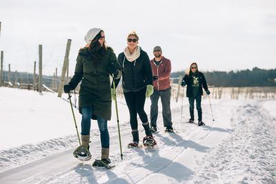 45N_Snow_Trails_004