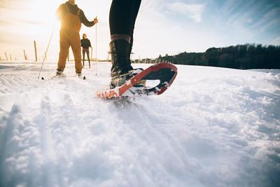 45N_Snow_Trails_016