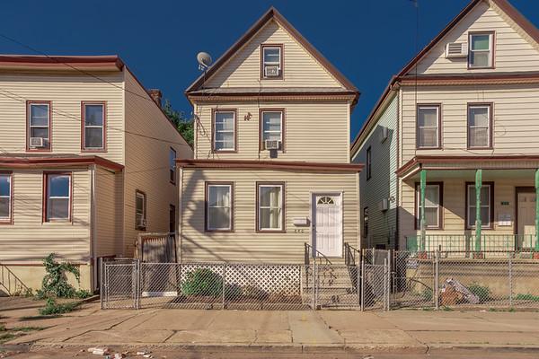640 Franklin Street