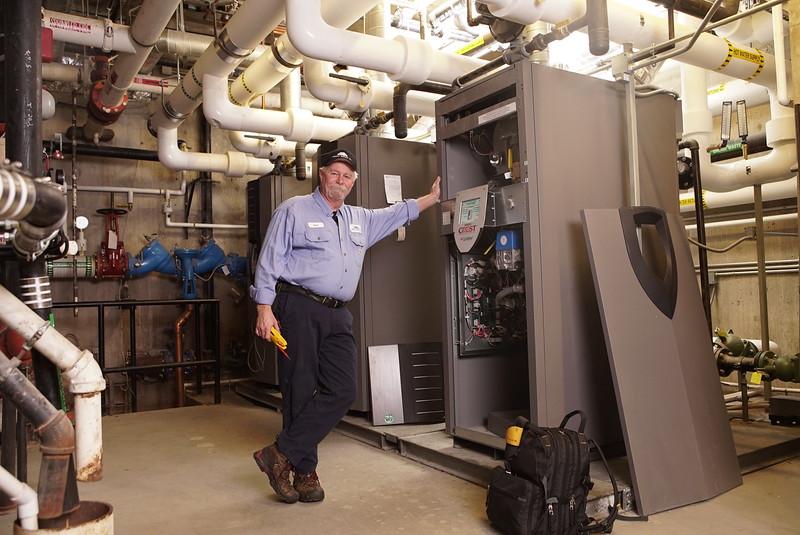 AAA_Energy_ServiceWork_Photos_09