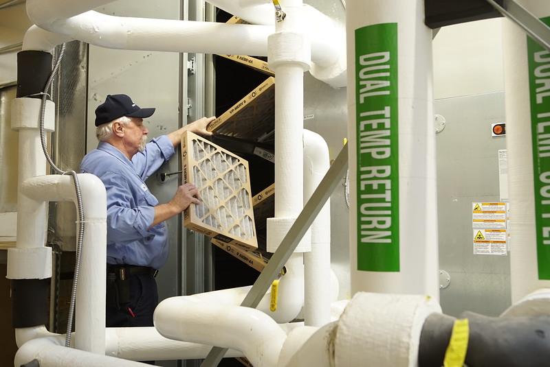 AAA_Energy_ServiceWork_Photos_15