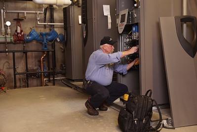 AAA_Energy_ServiceWork_Photos_08